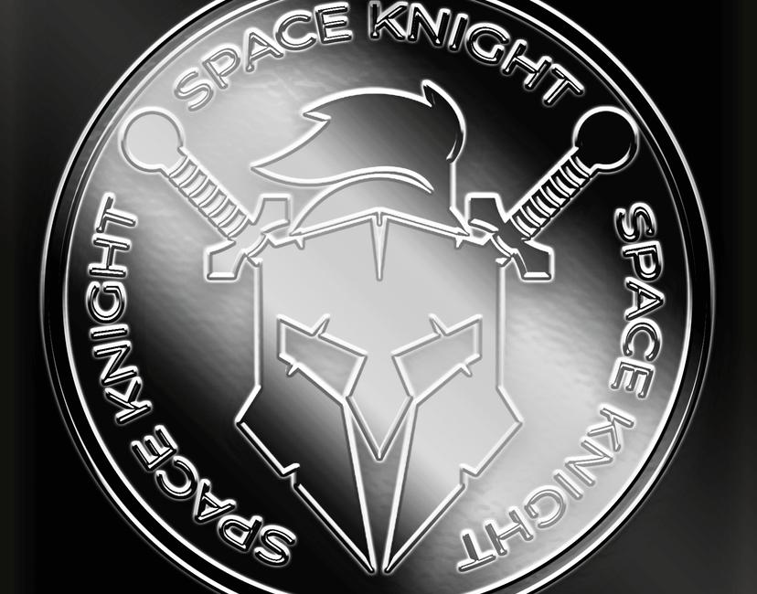 Nft Platinum Medallion
