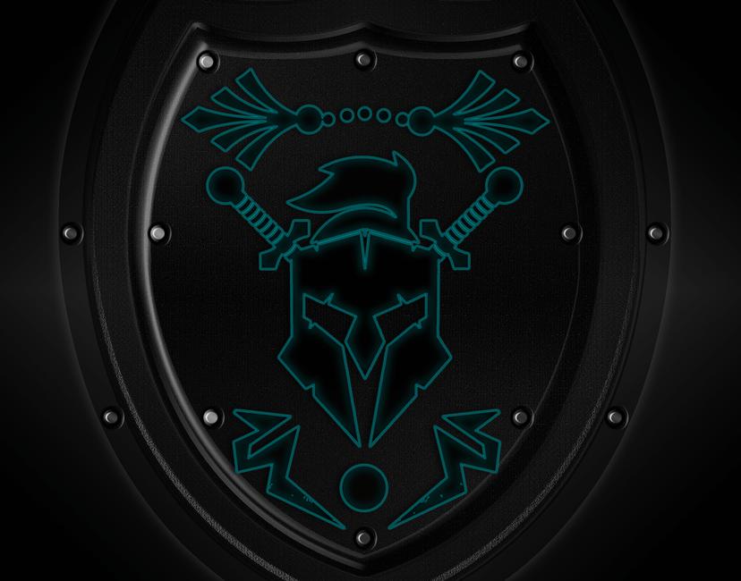 Nft Astro Shield