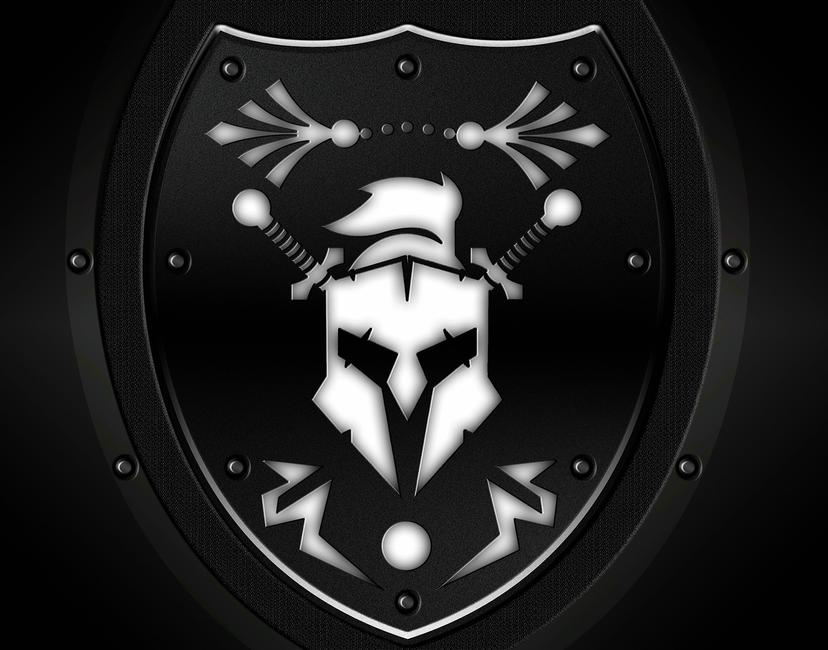 Nft Ivory Shield
